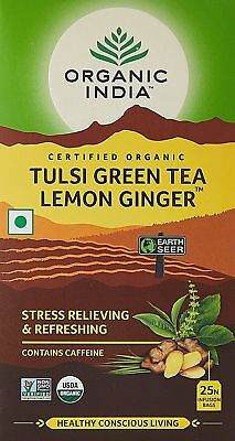 BASILUR-MAGIC-FRUIT-FLAVORED-GREEN-TEA-COLLECTION-25-T/BAGS
