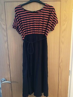 Maternity Dress Bundle Size 12 ASOS Dorothy Perkins