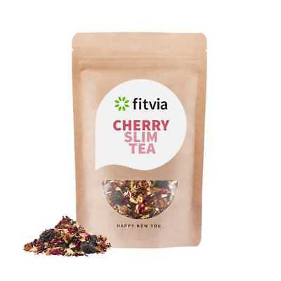 Fit Tea 28 days Tea Detox,Weight Loss,Wellbeing,Vitality,Hydration