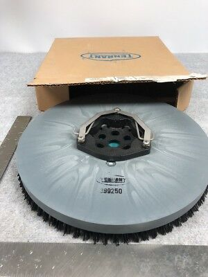 TENNANT BRUSH DISK Replacement Part #399250