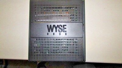 Wyse RX0L 909543-51L (No Power Supply, No antenna)
