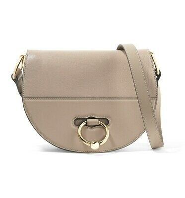 Price Reduced! New With Tags $2485 JW J.W. Anderson Luxury Crossbody Latch Bag
