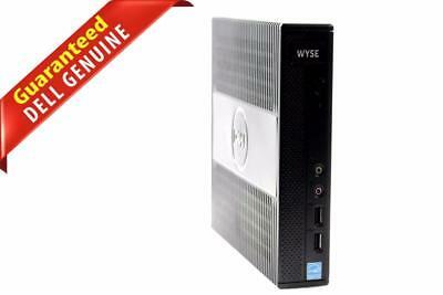 Dell Wyse  7010 AMD G-T56N 1.65GHz 2GB RAM 8GB SSD ThinOS 8.1 Thin Client 9M1WT