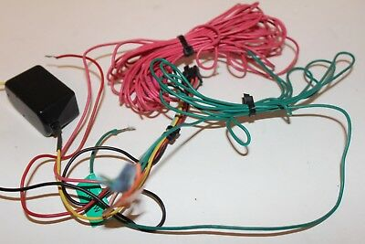 KENWOOD 8 PIN Wire Harness DDX8017, KVT-617DVD, *717, *818 ... on kenwood model kdc-2025 wiring-diagram, kenwood kvt 512 pinout, kenwood ddx6019 wiring-diagram, kenwood kdc-248u wiring-diagram, kenwood kvt 815 wiring harness diagram, kenwood usb cable diagram, kenwood kvt 514 code,