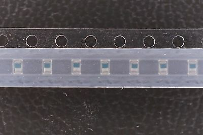 TOKO 0603 33nH Chip Inductor LL1608-FH33NJ Qty.100