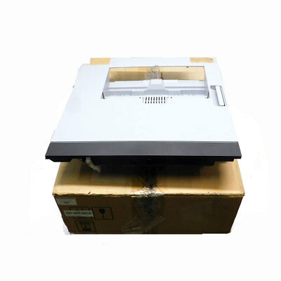 Hewlett Packard RM1-9640-000CN Replacement Right Side Sub Assembly For LaserJet