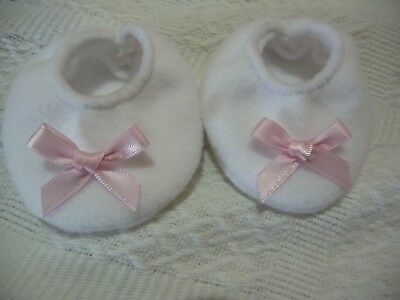 baby dolls clothes handmade fit Annabell born dolls 18 inch Luvabella doll shoes