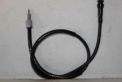 Honda Xl80 St90 Speedometer Cable Line (Toc262)