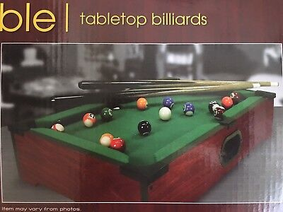 Admirable Westminster Tabletop Billiards Pool Table Premier Edition Download Free Architecture Designs Scobabritishbridgeorg