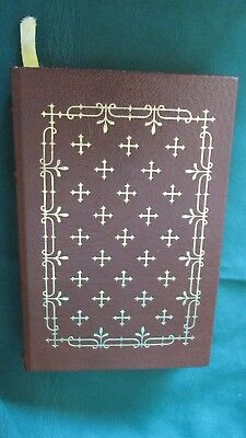 The Fate of the Maine John Edward Weems The Easton Press 1990