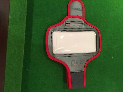 Lacoste Smartphone Sports Band