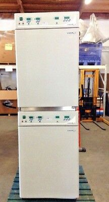 Vwr2475T Waterjacketed Co2 Incubator