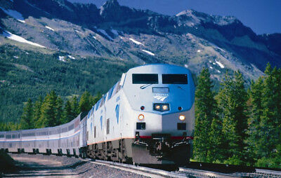 amtrak evoucher with discounted price for $50