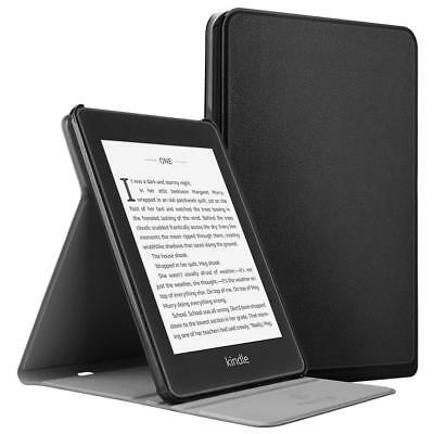 For Amazon Kindle Paperwhite 10th Generation 2018 Flip Case Cover Multi Angle