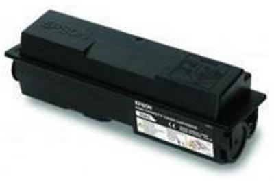 Genuine Epson S051199 Maintenance Unit Toner for AcuLaser M2300 / MX20DN