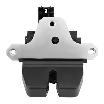 New Genuine For Ford Focus S-Max Car Boot Tailgate Lock Latch 1859161 1855837