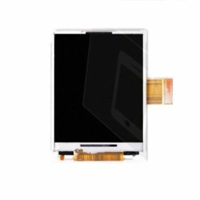 for Samsung B2700 lcd