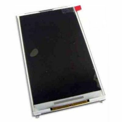 for Samsung LCD S5230 tocco lite