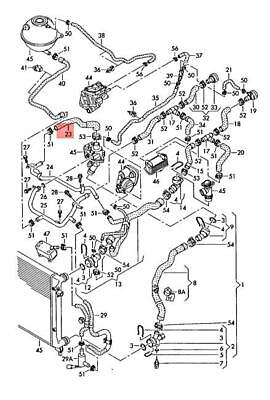 Vw R32 Wiring Diagram