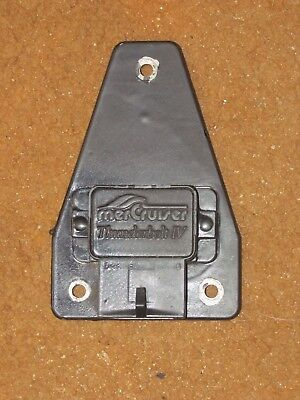 Mercruiser Ignition Module V8-22A