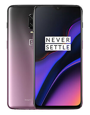 OnePlus 6T  - FreeCode For 20£ off Accessories If Buying Phone from Oneplus.com