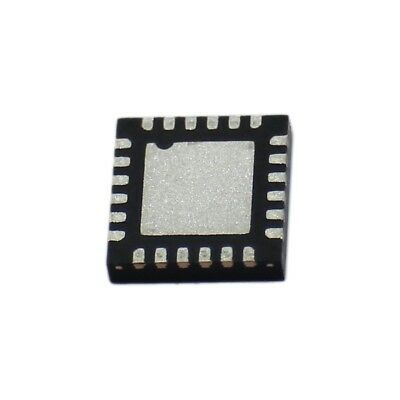 SAMD10D14A-MUT ARM Cortex M0 microcontroller SRAM4kB Flash16kB QFN24