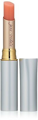 (Forever Pink) - Jane Iredale Just Kissed Lip And Cheek Stain, Forever Pink 3 G