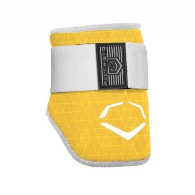 EvoShield Evocharge Adult Batters Elbow Guard WTV6100
