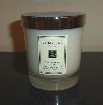 Jo Malone Pomegranate Noir Scented Home Candle 25 200 Grams