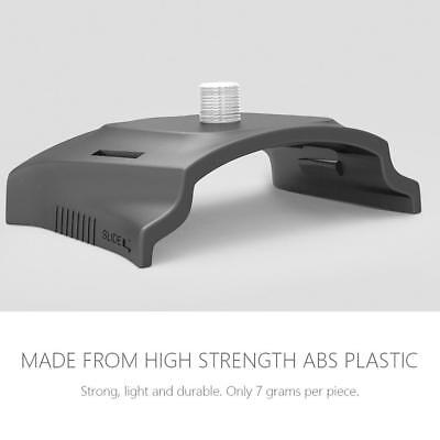 Camera Bracket Holder Adapter Mounting Accessories For DJI MAVIC AIR Durable