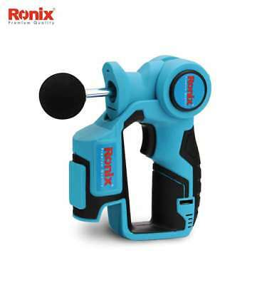 Ronix Portable Deep Tissue Massage Gun