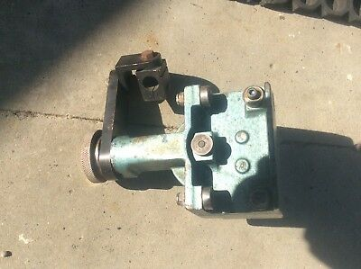 oxy acetylene cutting guide , vintage corsa engineering ?