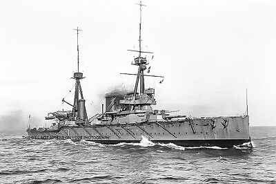 Battle Of The Falkland Islands In 1914 - Wwi - Royal Navy - Kaiserliche Marine