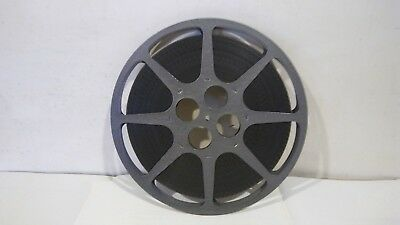 16mm TV ABBOTT AND COSTELLO SHOW---1950's---EFFICIENCY EXPERT---900;  B/W