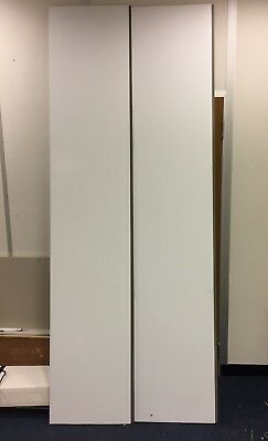 Hoardfast Partition - Exhibition Office Room Dividers