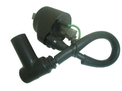 IGNITION COIL for honda XR70R XR 70R 1997 1998 1999 MOTORCYCLE IGNITION COIL TA