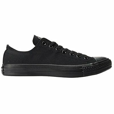 check out e0c43 8e00c CONVERSE-CHUCK-TAYLOR-ALL-STAR-SNEAKERS-UNISEX-ADULTO.jpg