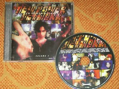 "PRINCE DVD LIVE ""THE JAM OF MOLINE"" At The MARK of the Quad Cities -OOPS!- RARE!"