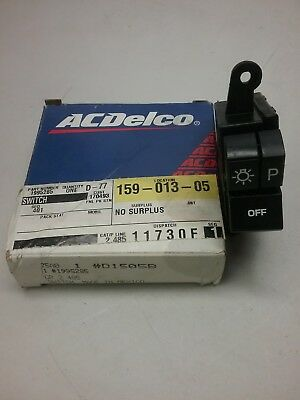 +NEW AC DELCO 1984459 D3922 DIODE