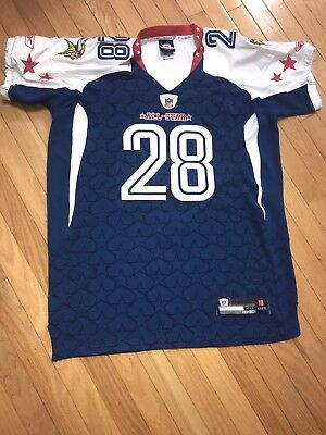 on sale 3b5f0 c8256 where can i buy adrian peterson pro bowl jersey 984c3 1b666