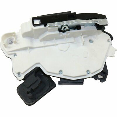 5K1837015E Front Left New Door Lock Actuator VW Driver Side LH Hand Beetle Jetta
