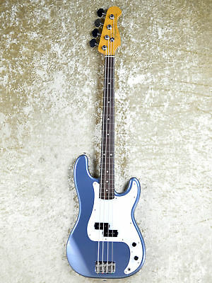 FgN PB Electric Bass Guitar (Used)