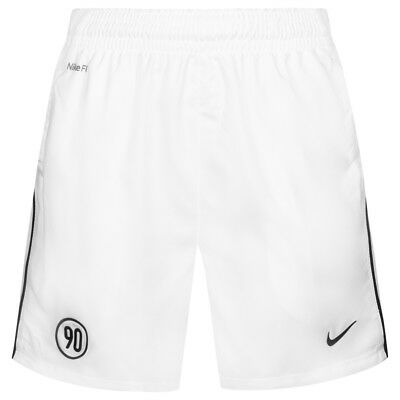 buy sale official shop detailed images NIKE TOTAL 90 Woven Shorts Kinder Sport Kurze Trainings Hose ...