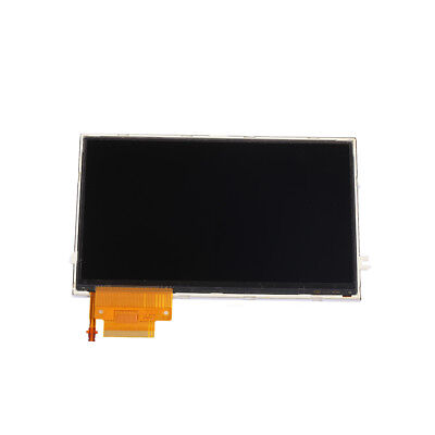 LCD Display Screen Backlight Replacement For Sony PSP 2000 2001 2003 2004*SerieJ