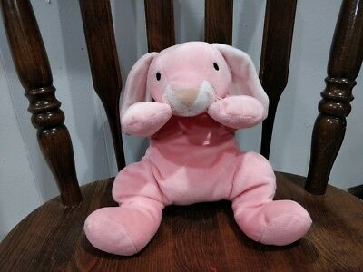 TY Pillow Pals Collection Carrots style 3010 14