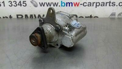 BMW E24 6 SERIES Power Steering Pump 32411127636