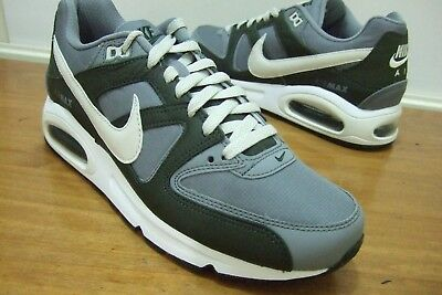 9ff1f98ae3691 Nike Air Max Command Chaussures Homme Baskets Taille de la UK 7 - 10 629993  037