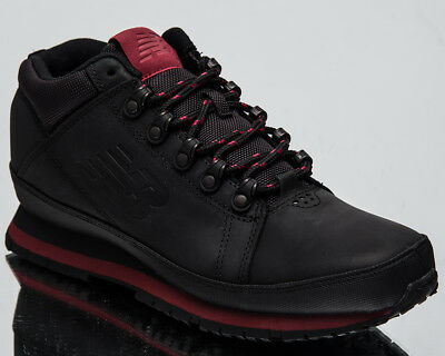 buy online edf50 78b9f NEW BALANCE H754 Shoes Winter Boots Men's Trainers Optional ...