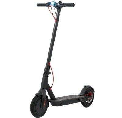Patinete Eléctrico - Electric Scooter RS9 250W 7.8Ah 25Km 8'5 pulgadas Tubeless