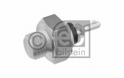 NEW 10520 FEBI Temperature Switch, radiator fan OE REPLACEMENT 181220